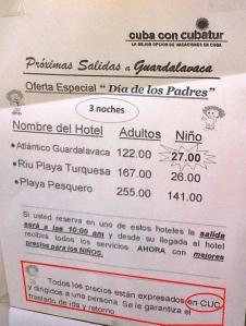 hoteles_vacaciones_en_cuba