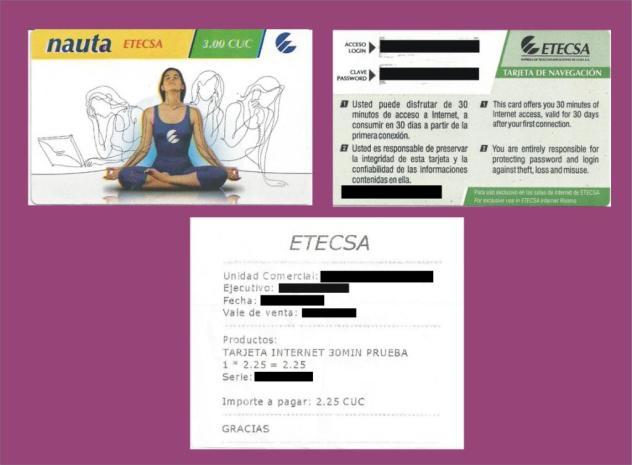 internet_en_cuba/ targeta nauta