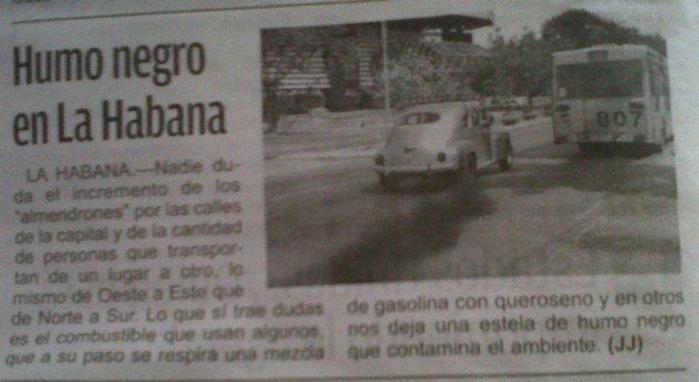 periodico_granma_cuba