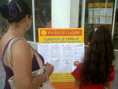 vacaciones_para_cubanos