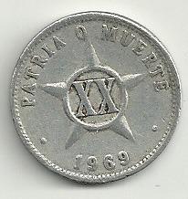 moneda_cuba_20_centavos